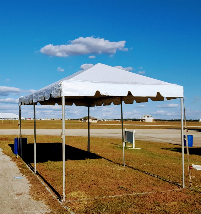 ... 10X20 CALIFORNIA FRAME TENT ... & Party Rentals in Winter Haven FL | Event Rental Haines City FL ...