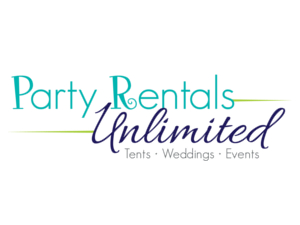 Welcome to Party Rentals Unlimited