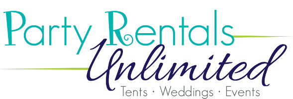 Party Rentals in Winter Haven FL | Event Rental Haines City FL, Lakeland, Polk County | Tent/Wedding Rentals