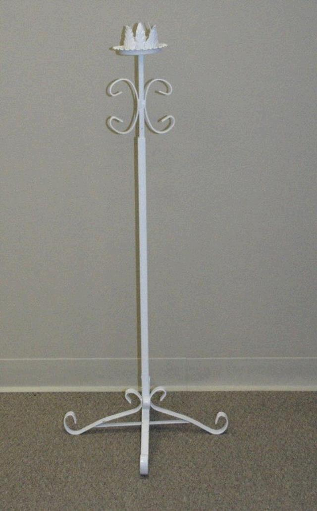 Where to find CANDELABRA WHITE AISLE MARKERS in Winter Haven