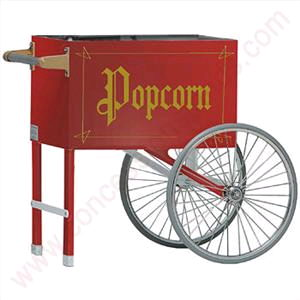 Where to find POPCORN MACHINE CART in Winter Haven
