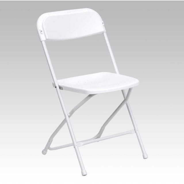 Where to find CHAIR WHITE WEDDING in Winter Haven