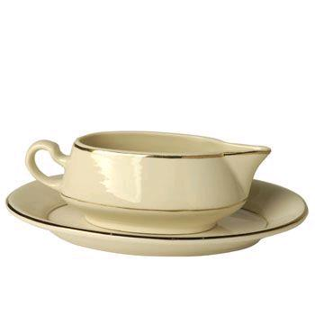 Where to find CHINA IVORY GRAVY BOAT in Winter Haven
