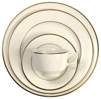Where to find CHINA IVORY COFFEE SAUCER in Winter Haven