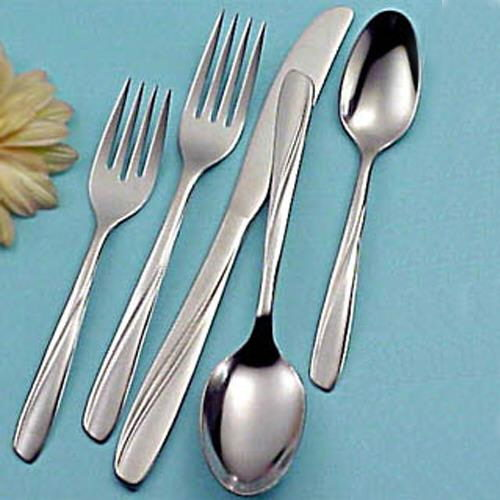 Where to find FLATWARE SALAD FORK in Winter Haven