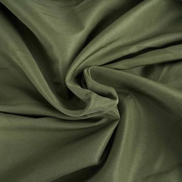 Where to find LINEN 54X54 MOSS GREEN in Winter Haven