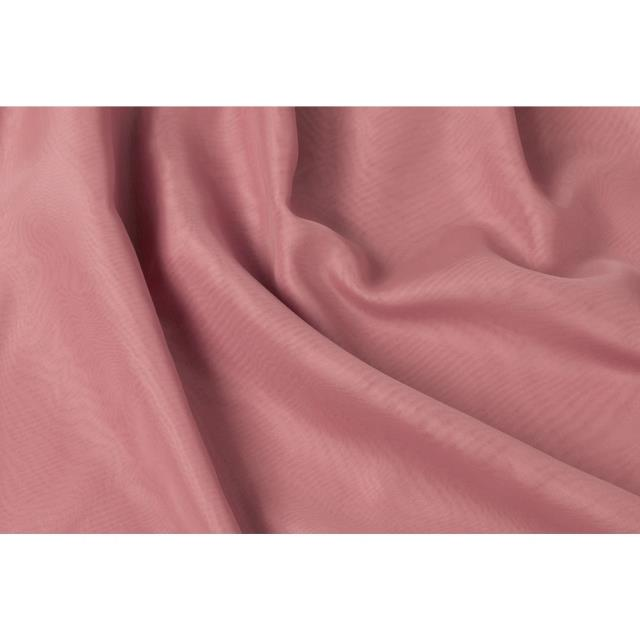 Where to find LINEN 72X72 DUSTY ROSE in Winter Haven