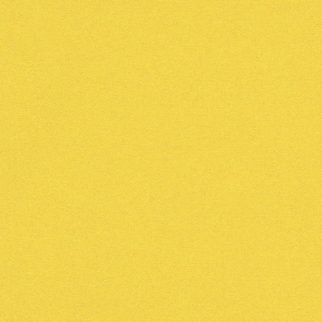 Where to find LINEN 72X72 LEMON YELLOW in Winter Haven