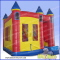 Where to rent INFL MOONWALK SLIDE COMBO in Winter Haven FL