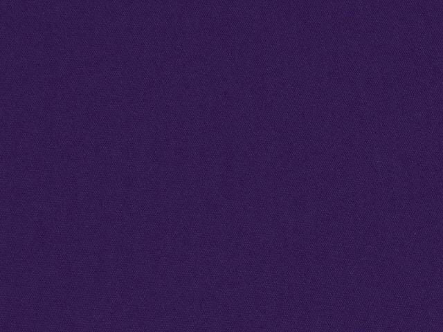 Where to find LINEN NAPKIN PURPLE in Winter Haven