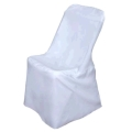 Rental store for LINEN CHAIR COVER REGULAR in Winter Haven FL