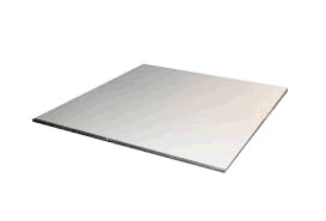 Where to find DANCEFLOOR 3 X3  WHITE INDOOR in Winter Haven