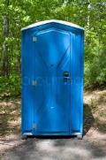 Rental store for PORTABLE RESTROOM FLUSH SE in Winter Haven FL