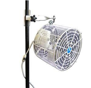 Where to find FAN MOUNTED STAINLESS in Winter Haven
