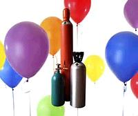 Where to find HELIUM TANK 219 in Winter Haven