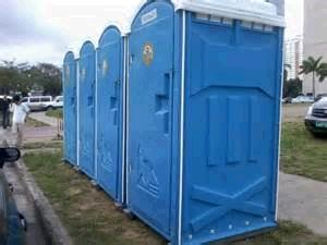 Where to find PORTABLE RESTROOM 2X WEEK in Winter Haven