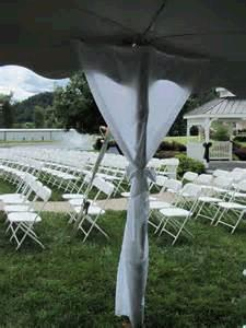Where to find LINEN TENT POLE COVER W SASH in Winter Haven