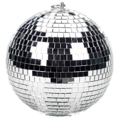Mirror Ball 20 Inch Rental Winter Haven Fl Rent Mirror Ball 20 Inch