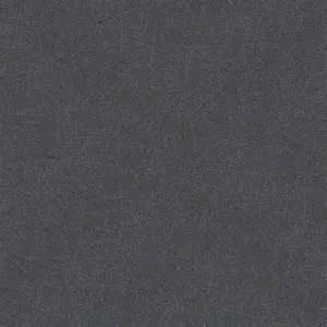 Where to find LINEN 60X120 CHARCOAL in Winter Haven