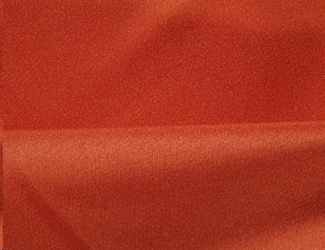 Where to find LINEN 54X54 BURNT ORANGE in Winter Haven