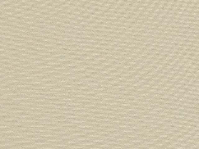 Where to find LINEN 60X120 TAN in Winter Haven