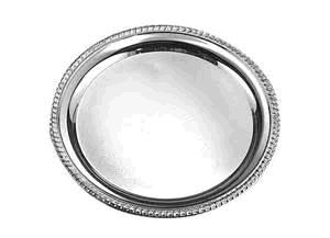 Where to find SILVER 20  RD TRAY in Winter Haven