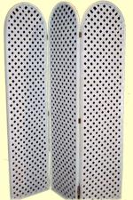 Where to find LATTICE 3PC SECTION TIGHT WEAVE in Winter Haven