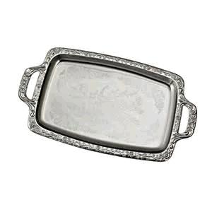 Where to find SILVER TRAY RECT. 23 1 2 in Winter Haven
