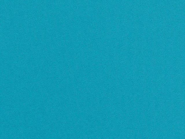 Where to find LINEN 90X132 TURQUOISE in Winter Haven