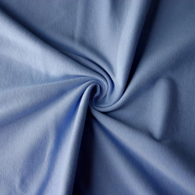 Where to find LINEN 54X54 PERIWINKLE in Winter Haven