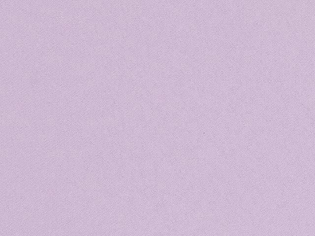 Where to find LINEN 54X54 LILAC in Winter Haven