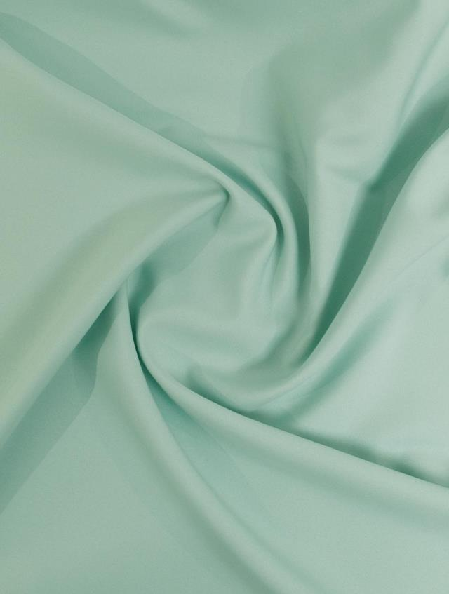 Where to find LINEN 54X54 MINT GREEN in Winter Haven