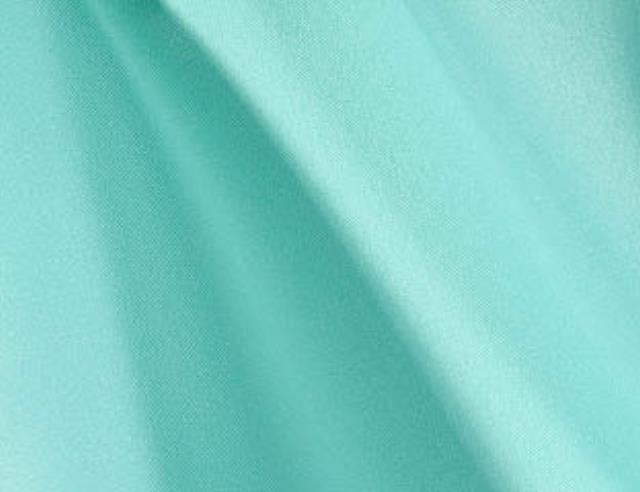Where to find LINEN 72X72 AQUA in Winter Haven