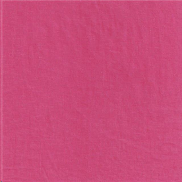 Where to find LINEN 60X120 WATERMELON in Winter Haven