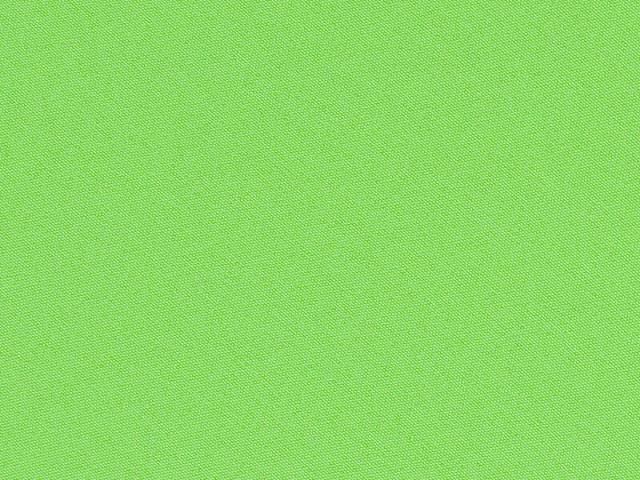 Where to find LINEN 60X120 LIME in Winter Haven