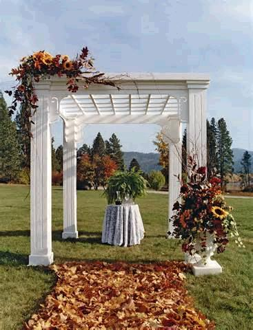Where to find GAZEBO WHITE in Winter Haven