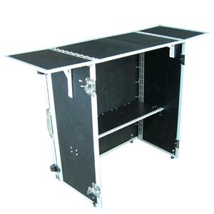 Where to find BAR DJ FOLDING TABLE in Winter Haven