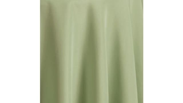 Where to find LINEN SASH SAGE GREEN in Winter Haven