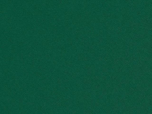 Where to find LINEN 90X156 HUNTER GREEN in Winter Haven
