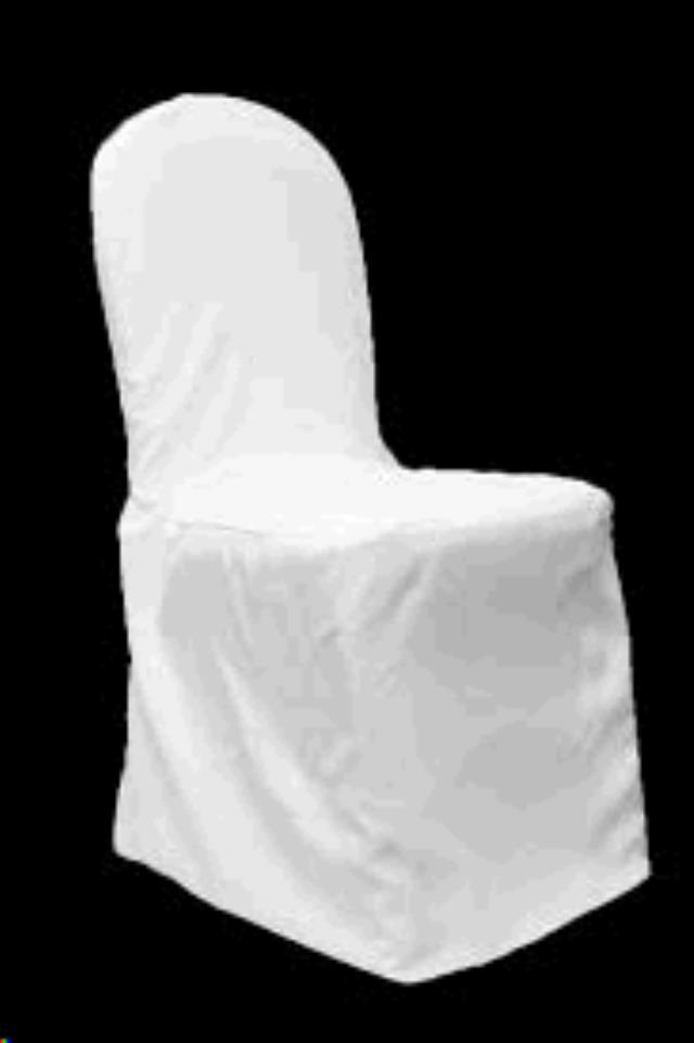 Where to find LINEN CHAIR COVER BANQUET in Winter Haven