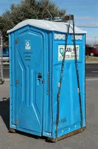 Where to find PORTABLE RESTROOM HIGH RISE in Winter Haven