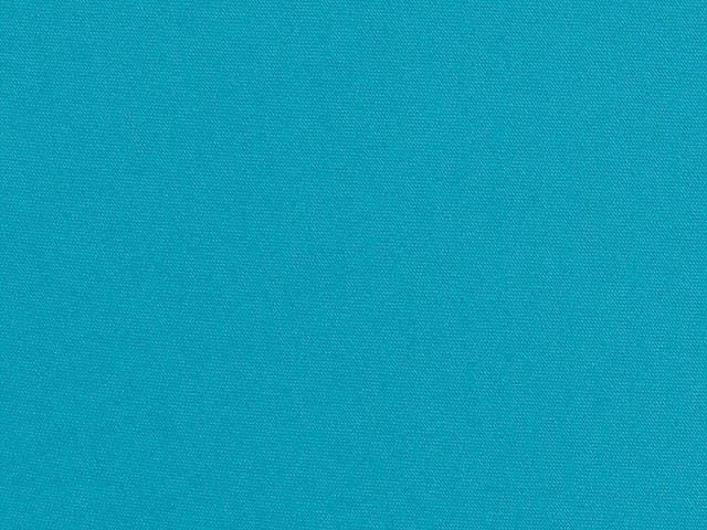 Where to find LINEN 54X54 TURQUOISE in Winter Haven
