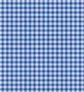 Rental store for LINEN 108 RD BLUE GINGHAM in Winter Haven FL