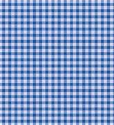 Where to find LINEN 60X120 BLUE GINGHAM in Winter Haven