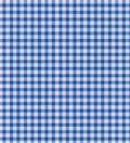Rental store for LINEN 60X120 BLUE GINGHAM in Winter Haven FL