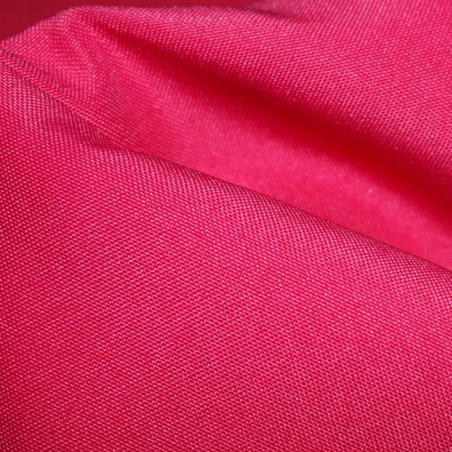 Where to find LINEN 54X54 HOT PINK in Winter Haven