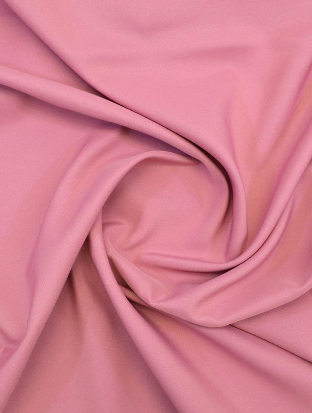 Where to find LINEN SASH MAUVE in Winter Haven
