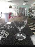Rental store for GLASS STEMWARE WATER BEVERAGE 15OZ in Winter Haven FL