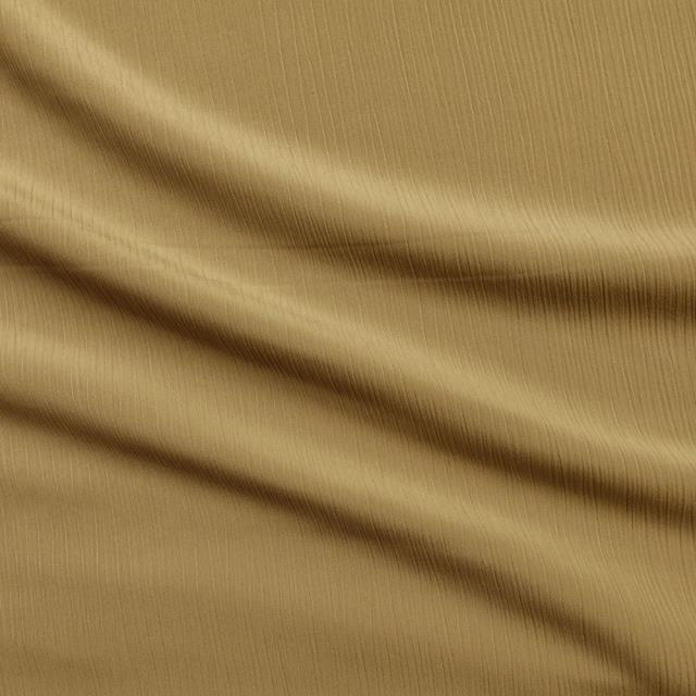 Where to find LINEN 60X120 OLIVE in Winter Haven