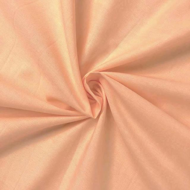 Where to find LINEN 13X108 PEACH RUNNER in Winter Haven